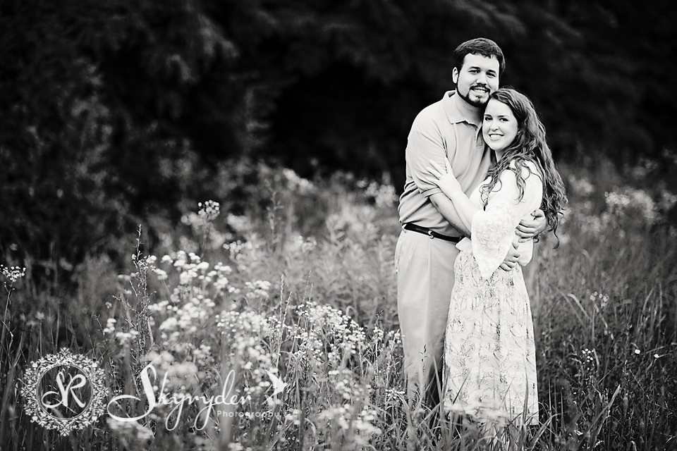 roanoke blacksburg engagement wedding photography grandin theater pops ice cream diner