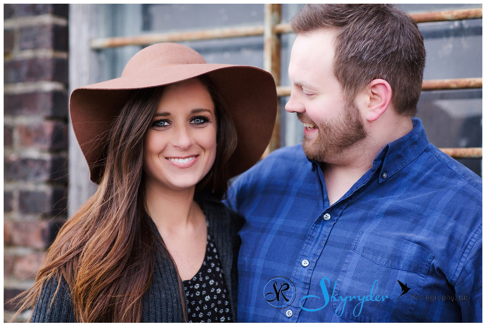 skyryder photography blacksburg wedding engagement photographer blacksburg vt virginia tech roanoke charlottesville radford lexington