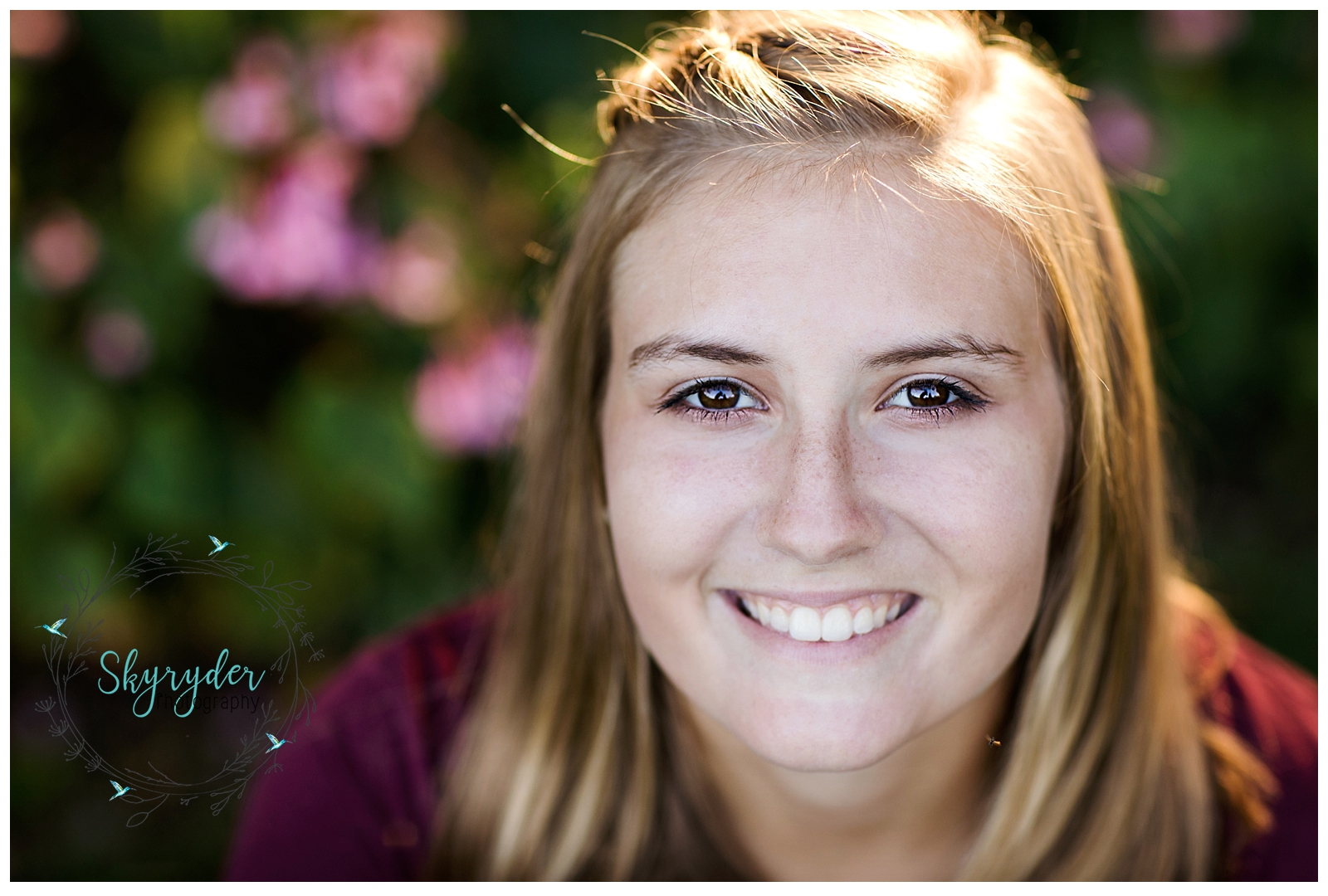 robyn-blacksburg-high-school-senior-session-virginia-skyryder