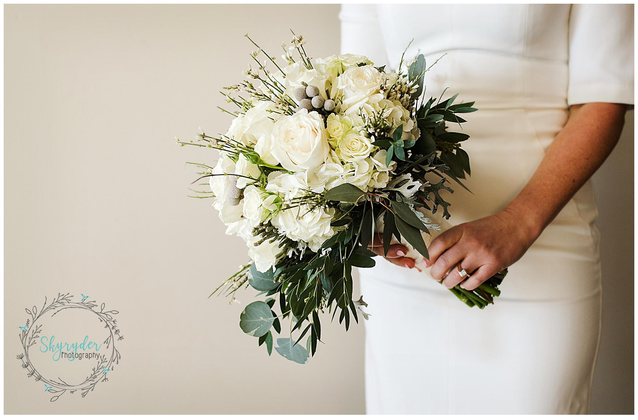 blacksburg-wedding-photographer-charlottesville-lexington-roanoke-skyryder