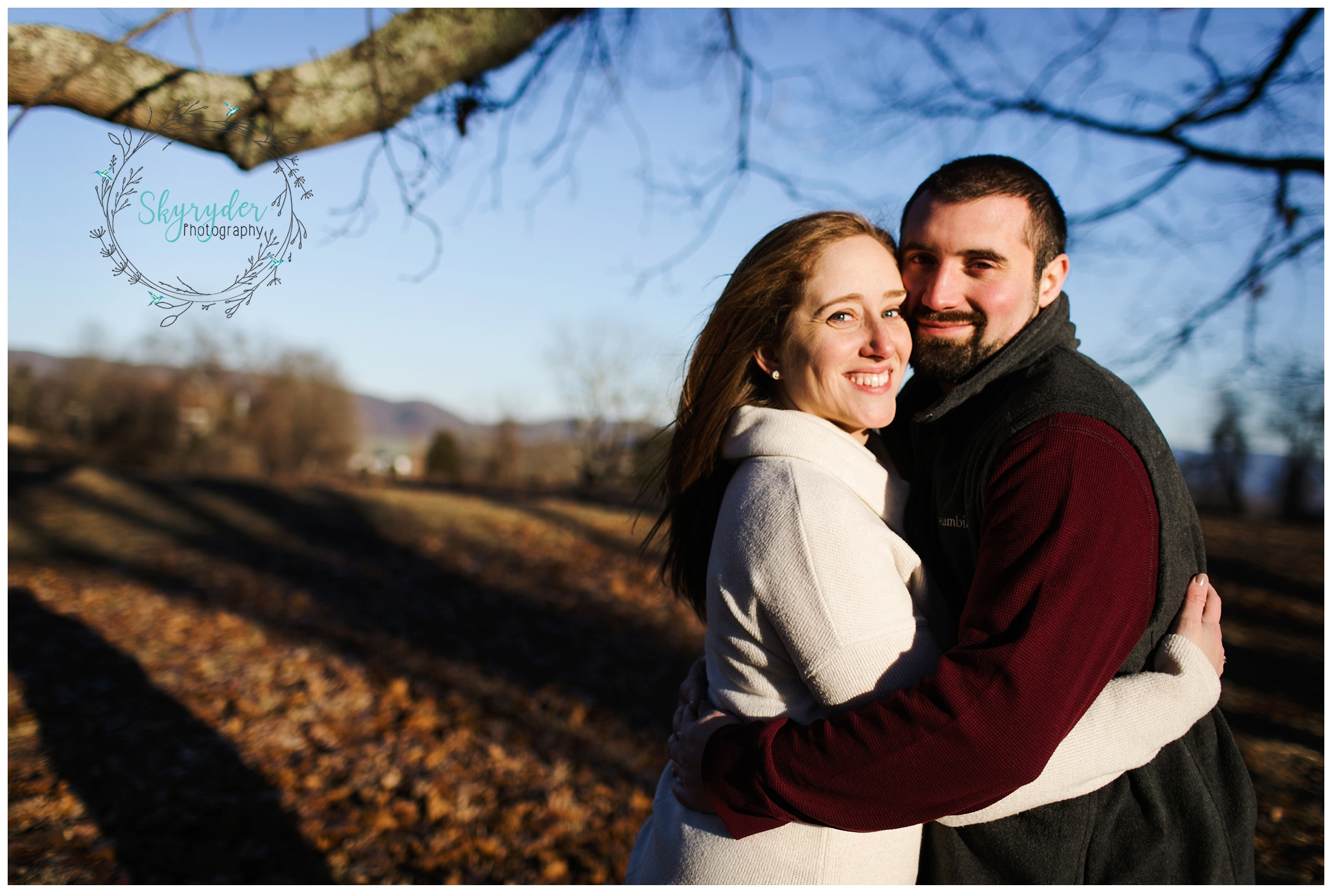 blacksburg-wedding-photographer-charlottesville-lexington-roanoke-skyryder