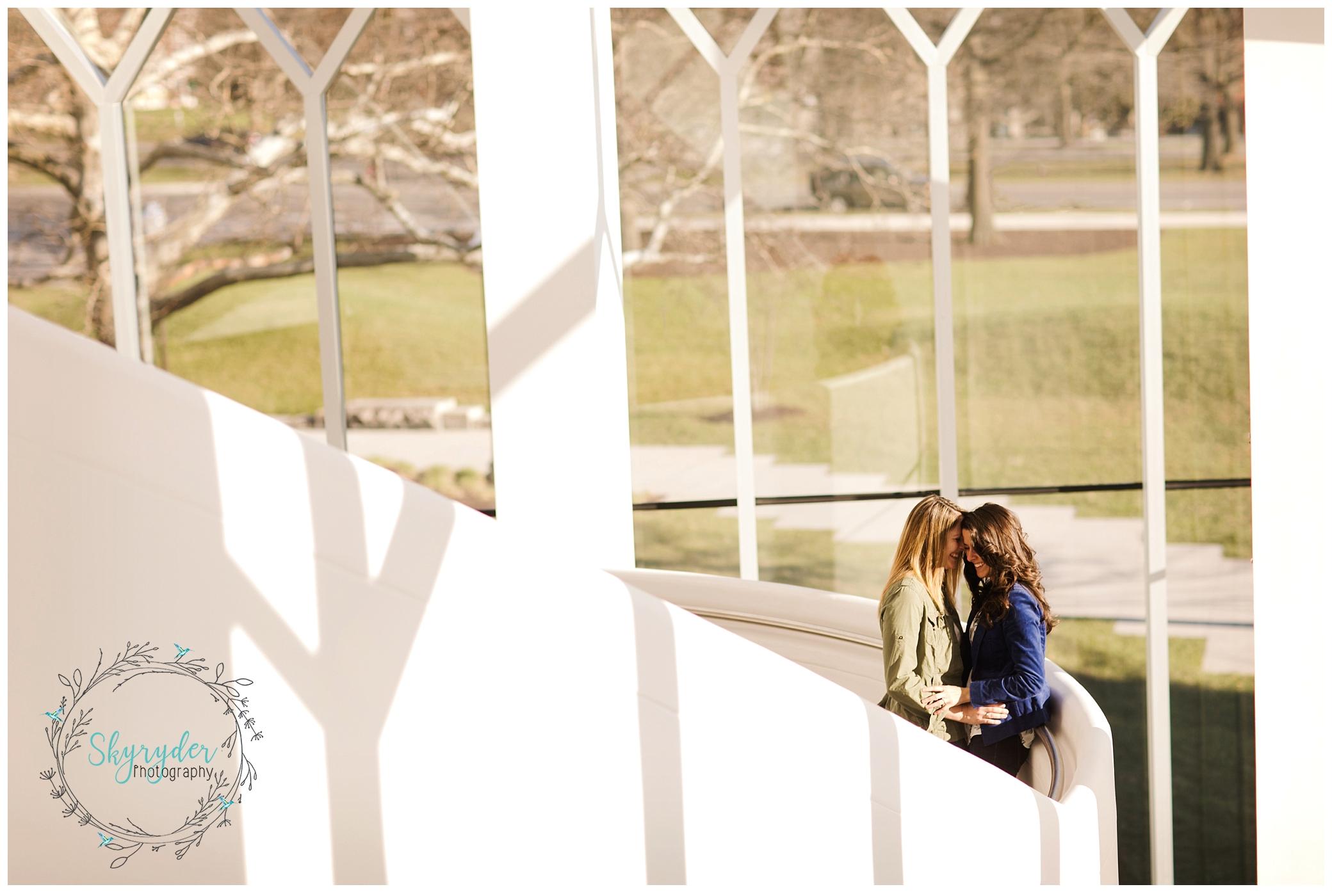 engagement wedding photographer photography blacksburg roanoke skyryder san francisco california virginia