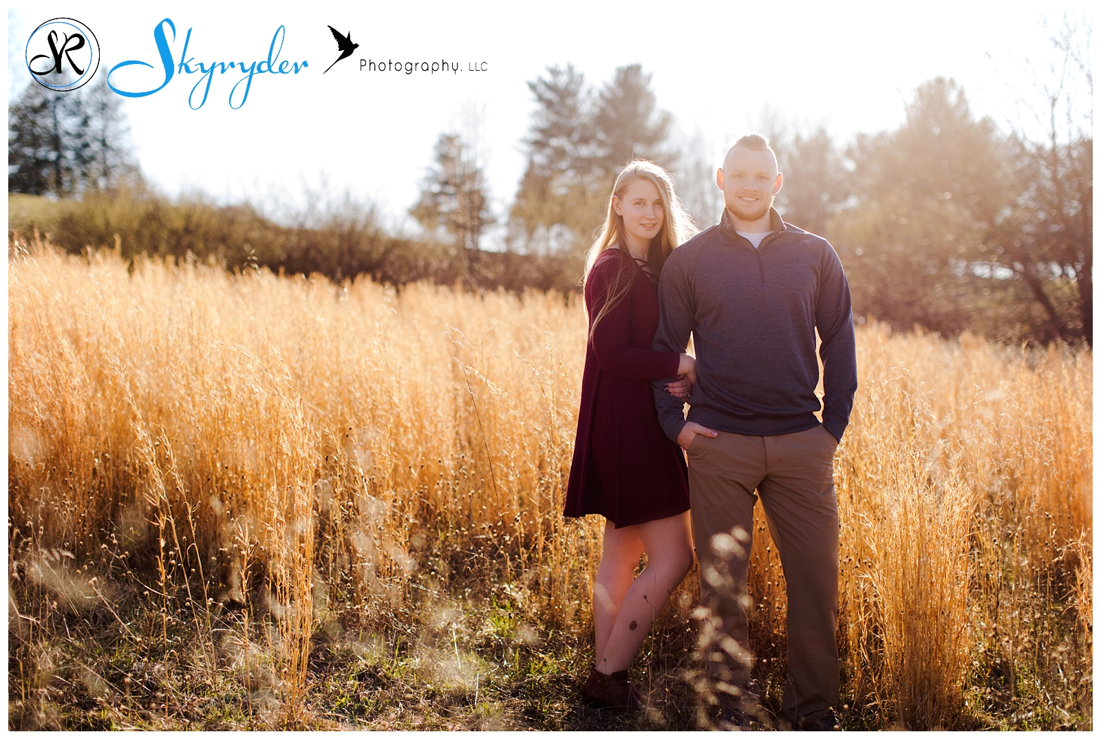 Wedding Season is Almost Here!!! | Blacksburg Wedding Photographer skyryder photography blacksburg lexington charlottesville san francisco wedding photographer