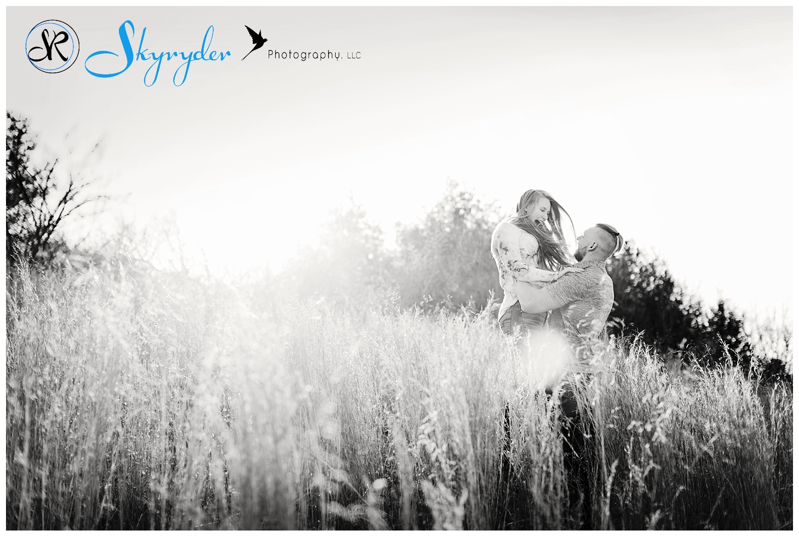 skyryder photography blacksburg lexington charlottesville san francisco wedding photographer