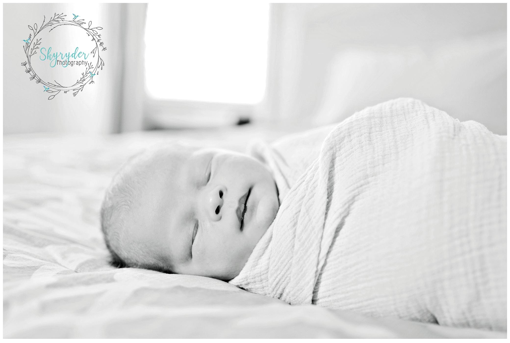 Baby Nicholas   Blacksburg Newborn Photographer